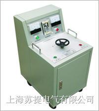 SFQ-81系列三倍頻感應電壓發生器