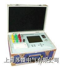 变压器铁芯测试仪