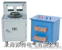大電流發生器试验仪