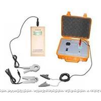 ST-9801抗分布電容直流接地探測儀 ST-9801