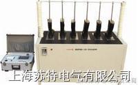 绝缘靴手套耐压试验装置资料 YTM-III