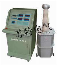 智能耐压试验装置 STYD-3000