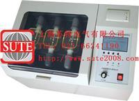 三油杯絕緣油介電強度測試儀 SUTE983
