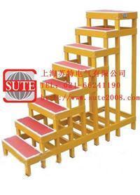 踏步凳 DZ-02006