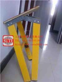 可折疊絕緣凳 可折疊絕緣凳