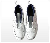 500KV导电鞋 500KV