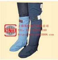 12.3cal/cm2 防电弧加长腿套  ArcPro-leg2- 12.3cal