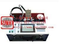 FCL-2002A智能型电缆故障测试仪  FCL-2002A