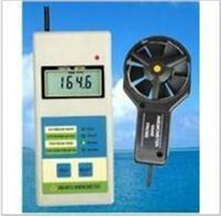 数字風速表(数字风速仪)AM-4812  AM-4812