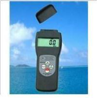多功能水份儀MC-7825S MC-7825S