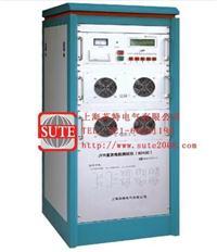 JYR(80100)直流电阻测试仪  JYR