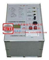 JYC介质损耗测试仪  JYC