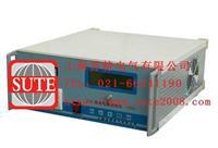 JYR直流电阻测试仪(10D)  JYR