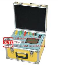 JYW6600變壓器損耗容量測試儀  JYW6600