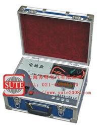 JYM-5000数字兆欧表  JYM-5000