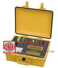 JYW6200线路参数测试仪 JYW6200