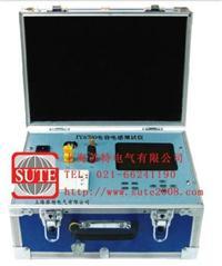 JY6700电容电感测试仪   JY6700