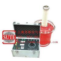 YDQ充气式高压试验变压器  YDQ充气式高压试验变压器