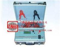 JYR01A/03A/05A/10A型直流電阻測試儀