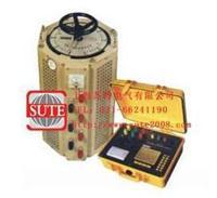 JY3800變壓器空負載特性測試儀 JY3800