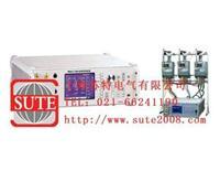 JYM-3B型便携式三相电能表检定装置 JYM-3B型