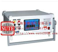 JYM-1J机车电能表检定装置 JYM-1J