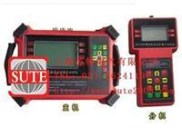 DJ-3S多模式配变台区用户识别仪 DJ-3S