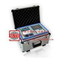 SUTEKC-3000变压器有载开关测试仪 SUTEKC-3000