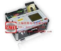 SUTEKC-2000B变压器有载开关测试仪 SUTEKC-2000B