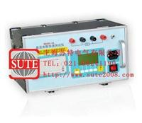 SUTEZRC-5A直流电阻快速测试仪 SUTEZRC-5A