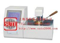 SCBS301型闭口闪点自动测定仪  SCBS301型