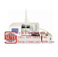 SCHL-1自动酸值测定仪 SCHL-1