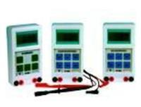 SMHG-6801电机故障诊断仪 SMHG-6801
