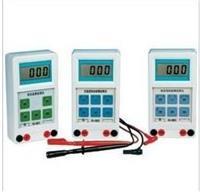 HG-6802交直流电机故障诊断仪  HG-6802