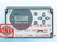 軸承檢測儀 CF