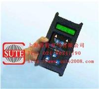 軸承檢測儀 MHC-CLASSIC