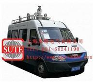 TE9900 电力试验车 TE9900