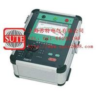 TE8675 绝缘电阻测试仪 TE8675