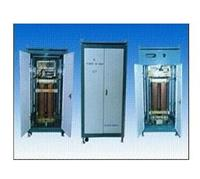TEDGZ型系列單相柱式電動調壓器 TEDGZ型