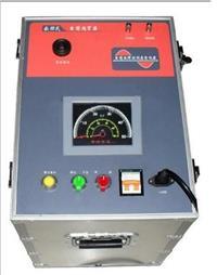 SCQ-40kV/60kV系列直流耐压及恒流烧穿源(电缆故障烧穿器) SCQ-40kV/60kV系列