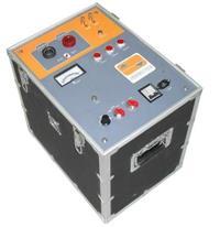 HGD-15超轻型中低压电缆故障测试高压发生器 HGD-15