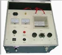 GDZ-08电线电缆高阻故障定位仪(高压电桥法) GDZ-08