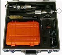 HDZ-08B电缆安全刺扎器(电缆试扎器)  HDZ-08B