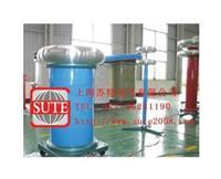 TQSW-450KVA/300KV无局部放电试验变压器 TQSW-450KVA/300KV