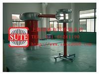 无局部放电试验变压器 N20078884850