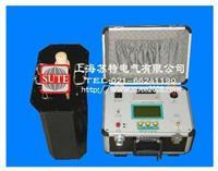 80KV/0.5μF(智能/全自动)程控超低频高压发生器 80KV/0.5μF