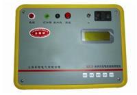 KZC38水內冷發電機絕緣特性測試儀 KZC38