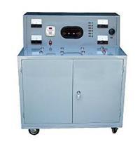 BC5130矿用电缆故障检测仪 BC5130