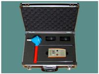 STWG-16无线絕緣子測試儀 STWG-16