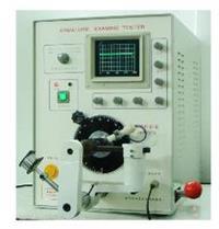 DS-702C电枢测试仪 DS-702C